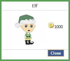 File:Elf 08.JPG