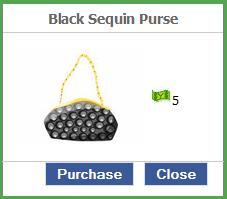 File:Black Sequin Purse.jpg