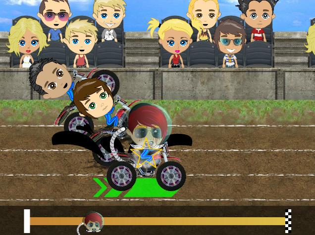 File:Racing3.png