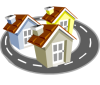 File:HouseIcon.png