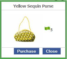 File:Yellow Sequin Purse.jpg