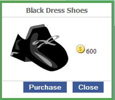 File:Black Dress Shoes.jpg