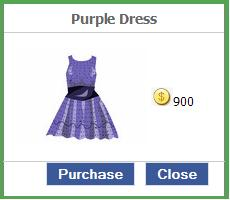 File:Purple Dress.jpg
