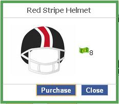 File:Red stripe helmet.JPG