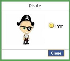 File:Pirate 08.JPG