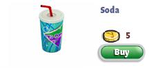 File:Soda.png