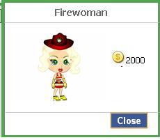 File:Firewoman 08.JPG