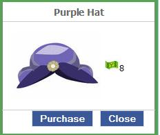 File:Purple Hat.jpg