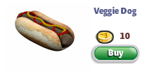 File:Veggie Dog.png