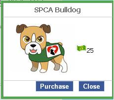 File:Spca bulldog.JPG