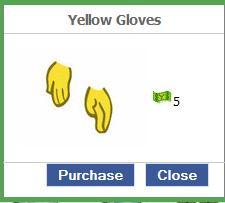 File:Yellow Gloves.jpg