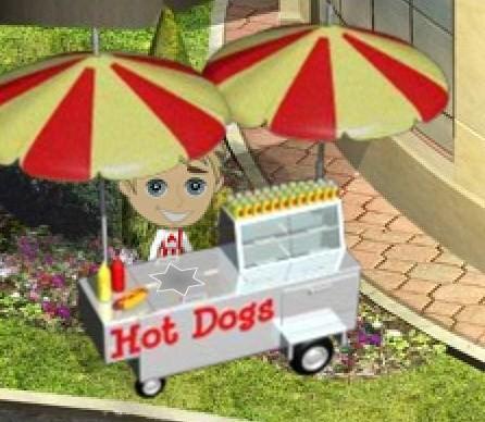 File:Hotdogstand.jpg