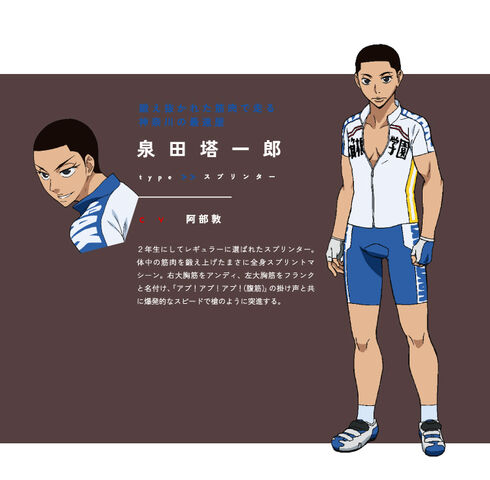 File:Izumida.Touichirou.full.1573362.jpg
