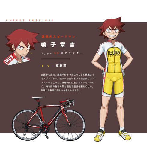 File:Naruko.Shoukichi.full.1565240.jpg