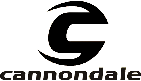 File:Cannondale logo.png