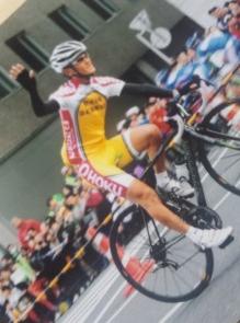 File:Watanabe riding.png