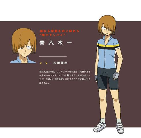 File:Aoyagi.Hajime.full.1565232.jpg