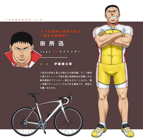File:Tadokoro.Jin.full.1565234.jpg