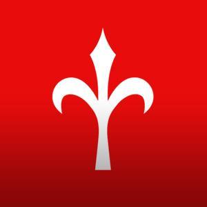 File:Wilier Logo.jpg