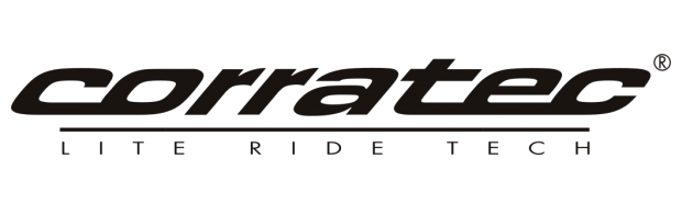 File:Corratec logo.png