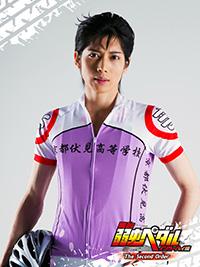 File:Ishigaki stage.png