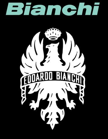 File:Bianchi Logo.png