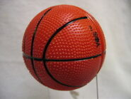 Spectrabasketball