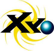 X-Yo logo