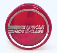 DuncanWorldClass2