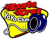 SCYYC logo FINAL (the one!)