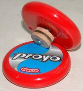Proyo1
