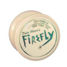 SpintasticsFirefly