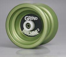 GrindMachine2