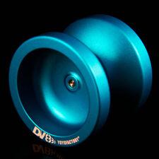 Yo-yo-thumbdv888