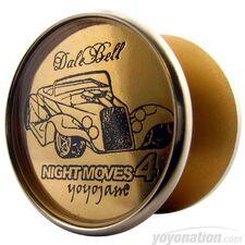 Night Moves4