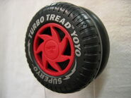Superyoturbotread