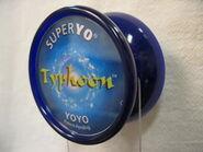 Superyotyphoon