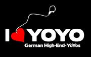 ILY.logo