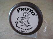 PlaymaxxPY2Cowboy