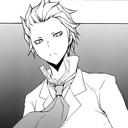 File:Wiki - Eiji Shinozuka Manga 2.png