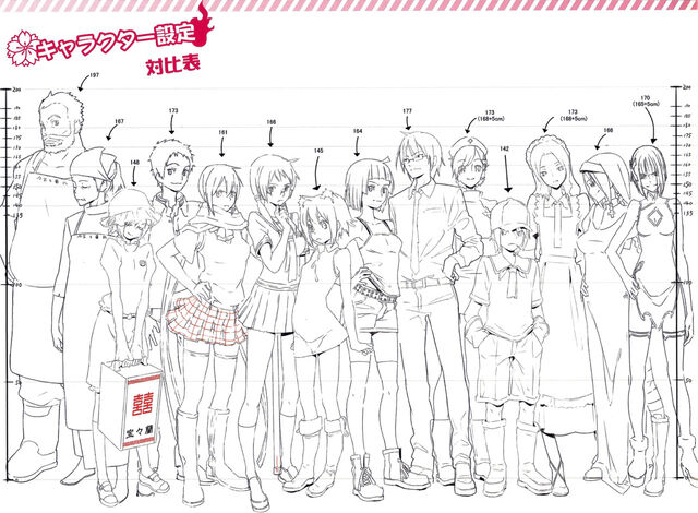 File:Hoshi no Umi - Concept Art Character Height.jpg