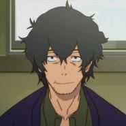Wiki - Shidare Morioka Anime 2