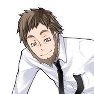 Wiki - Shido Manga