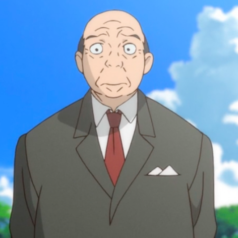 File:Wiki - Kazuyoshi Morino Anime Episode 9.png
