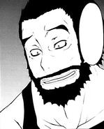 Wiki - Oyassan Manga