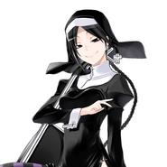Wiki - Yae Manga