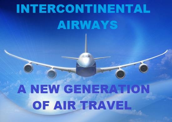 File:Boeing-747-8-Intercontinental Airways VA logo.jpg