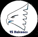 Ys halcones