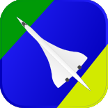 File:Logo-0.png