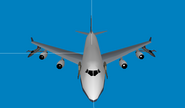 747evil